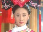Châu Kiệt lại tiết lộ gây sốc: Triệu Vy phải uống nước phân ngựa trong Hoàn Châu cách cách-8
