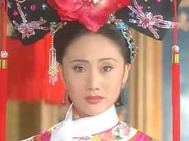 Nữ diễn viên từng phá thai để được đóng 'Hoàn Châu cách cách' bây giờ ra sao?