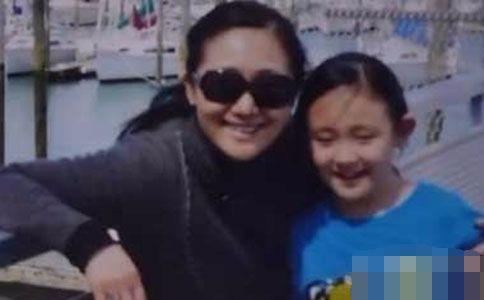 Nữ diễn viên từng phá thai để được đóng Hoàn Châu cách cách bây giờ ra sao?-6