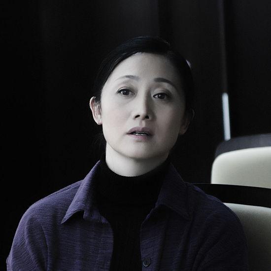 Nữ diễn viên từng phá thai để được đóng Hoàn Châu cách cách bây giờ ra sao?-4