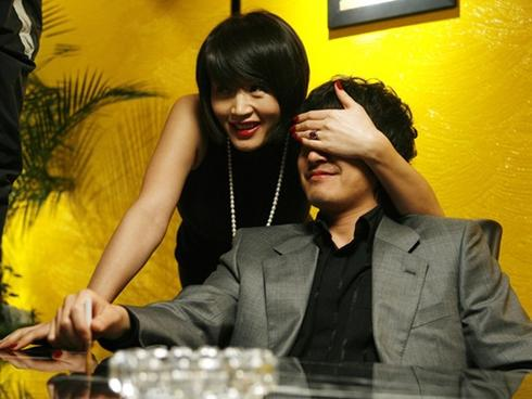 Top 10 phim Hàn 'chỉ người lớn mới được xem' ăn khách nhất mọi thời đại