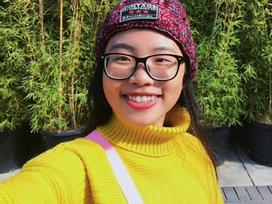 Tin sao Việt: Phương Mỹ Chi bị hải quan tịch thu một số món đồ khi tới Mỹ lưu diễn