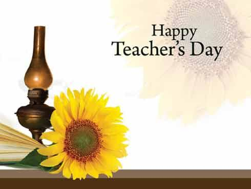 Những lời chúc mừng 20/11 đầy ý nghĩa dành tặng thầy cô