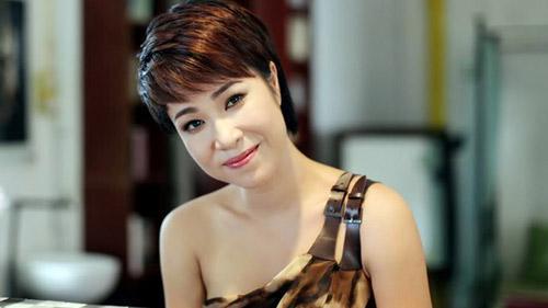 Phát ngôn vạ miệng về Nguyễn Thị Thành, Lê Âu Ngân Anh tiếp tục nổi nhất tuần qua-8
