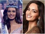 Hoa hậu Nhân ái Thế giới 2017 Đỗ Mỹ Linh: Nếu được làm lại, tôi tin mình sẽ làm tốt hơn-5
