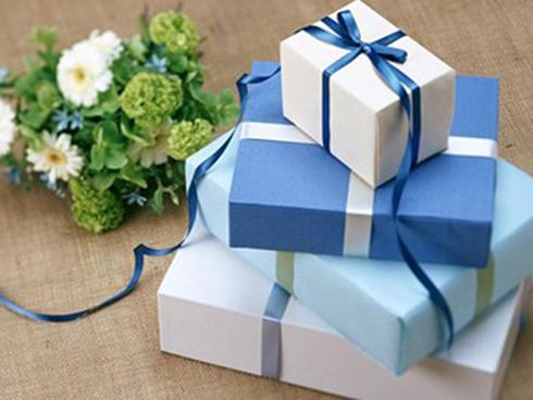 Những món quà tặng 20/11, tuyệt đối không nên bỏ qua