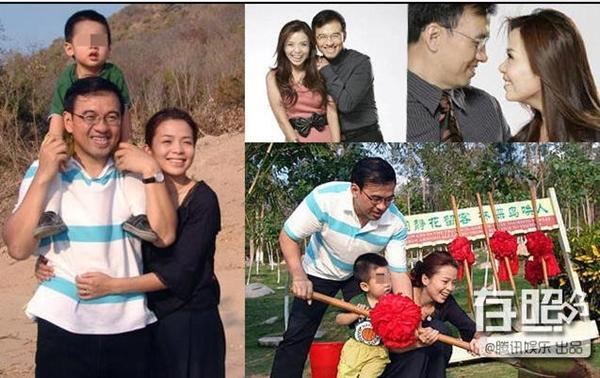 MC được mến mộ nhất Trung Quốc: Bỏ dở sự nghiệp để bưng bê bát đũa kiếm tiền đi học, 3 lần đối mặt với căn bệnh ung thư-6