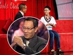 Hot girl - hot boy Việt 19/11: Bạn gái Phan Thành khiến fan xao xuyến nhờ tài lẻ hơn người-11