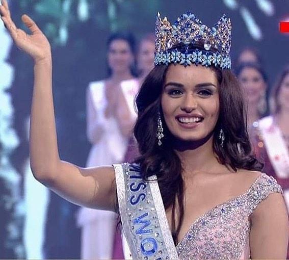 Trượt top 15 Miss World, Đỗ Mỹ Linh vẫn lập nên 2 kỳ tích vẻ vang cho Việt Nam-1