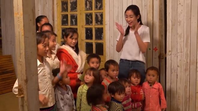 Trượt top 15 Miss World, Đỗ Mỹ Linh vẫn lập nên 2 kỳ tích vẻ vang cho Việt Nam-4