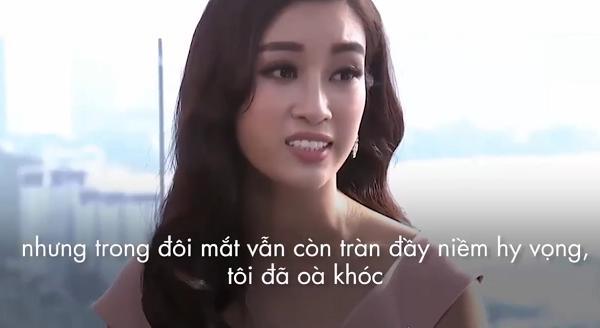 Trượt top 15 Miss World, Đỗ Mỹ Linh vẫn lập nên 2 kỳ tích vẻ vang cho Việt Nam-5