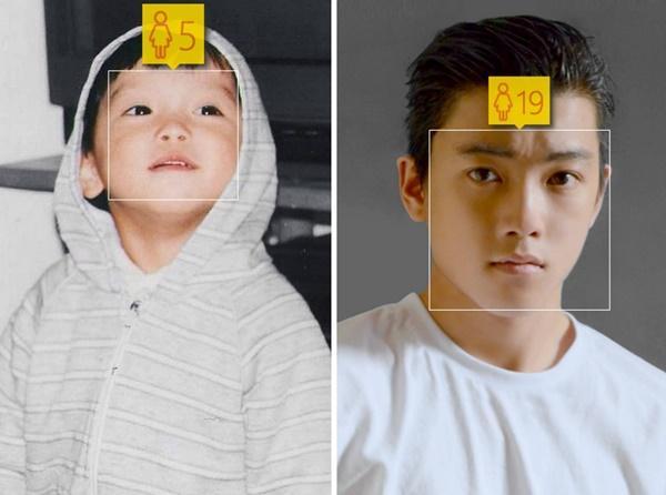 Còn nghi ngờ gì nữa, đây là tuổi thơ dữ dội mà các hot boy Việt chỉ muốn giữ cho riêng mình!-4