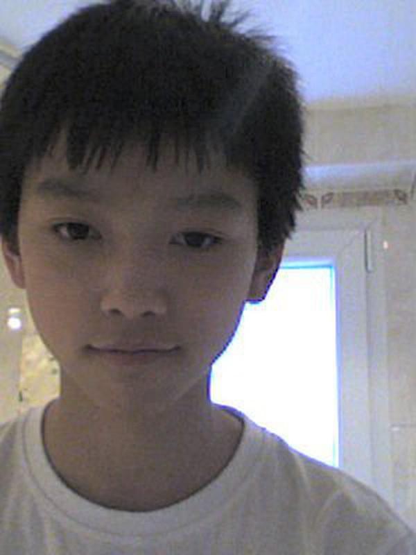 Còn nghi ngờ gì nữa, đây là tuổi thơ dữ dội mà các hot boy Việt chỉ muốn giữ cho riêng mình!-5