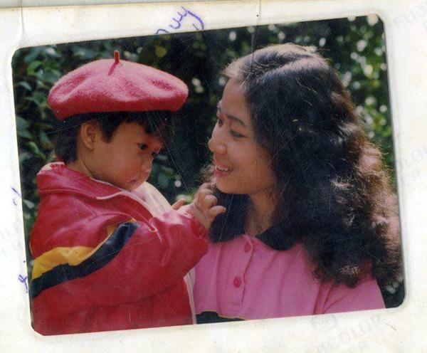 Còn nghi ngờ gì nữa, đây là tuổi thơ dữ dội mà các hot boy Việt chỉ muốn giữ cho riêng mình!-13