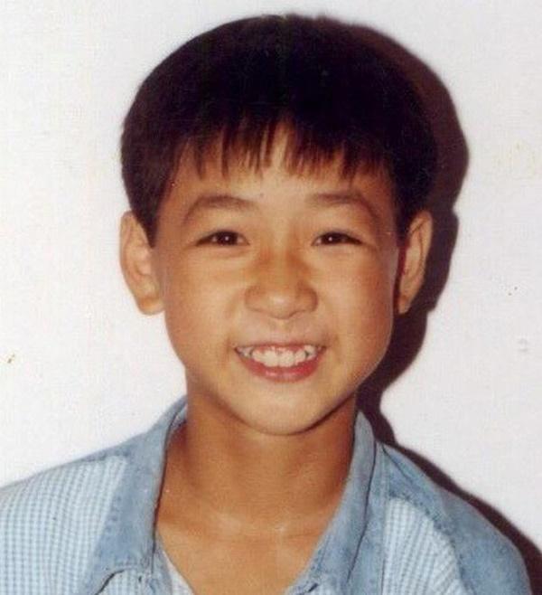 Còn nghi ngờ gì nữa, đây là tuổi thơ dữ dội mà các hot boy Việt chỉ muốn giữ cho riêng mình!-14