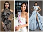 Người đẹp Miss Universe diện bikini khoe đường cong tuyệt mỹ, fan lo lắng cho Nguyễn Thị Loan-13