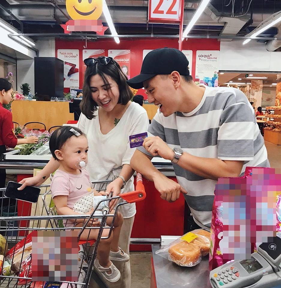 Hot girl - hot boy Việt 19/11: Bạn gái Phan Thành khiến fan xao xuyến nhờ tài lẻ hơn người-7
