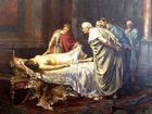 Vị bạo chúa tàn độc chấm dứt một vương triều trong lịch sử Đế quốc La Mã