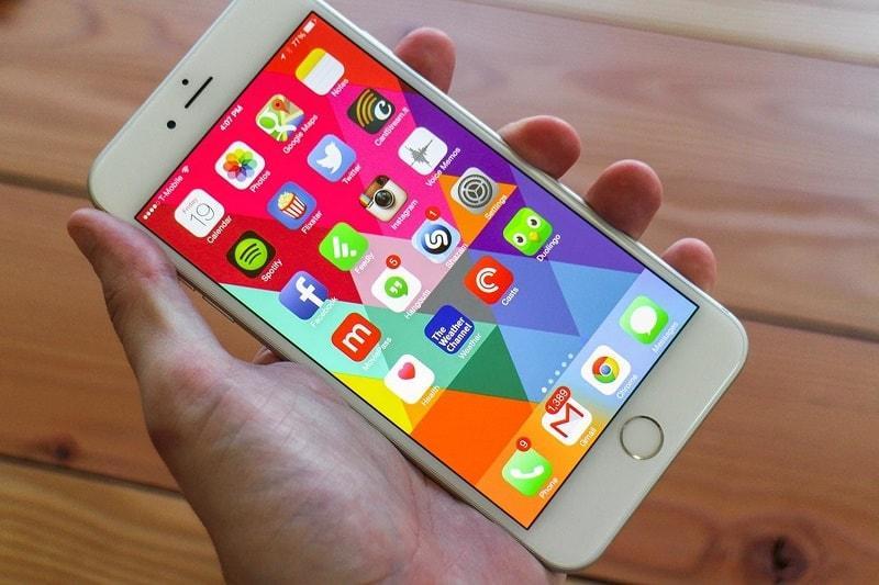 5 bí kíp cần phải nằm vững trước khi bỏ tiền sắm iPhone cũ-1