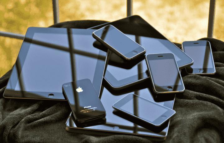 5 bí kíp cần phải nằm vững trước khi bỏ tiền sắm iPhone cũ-2