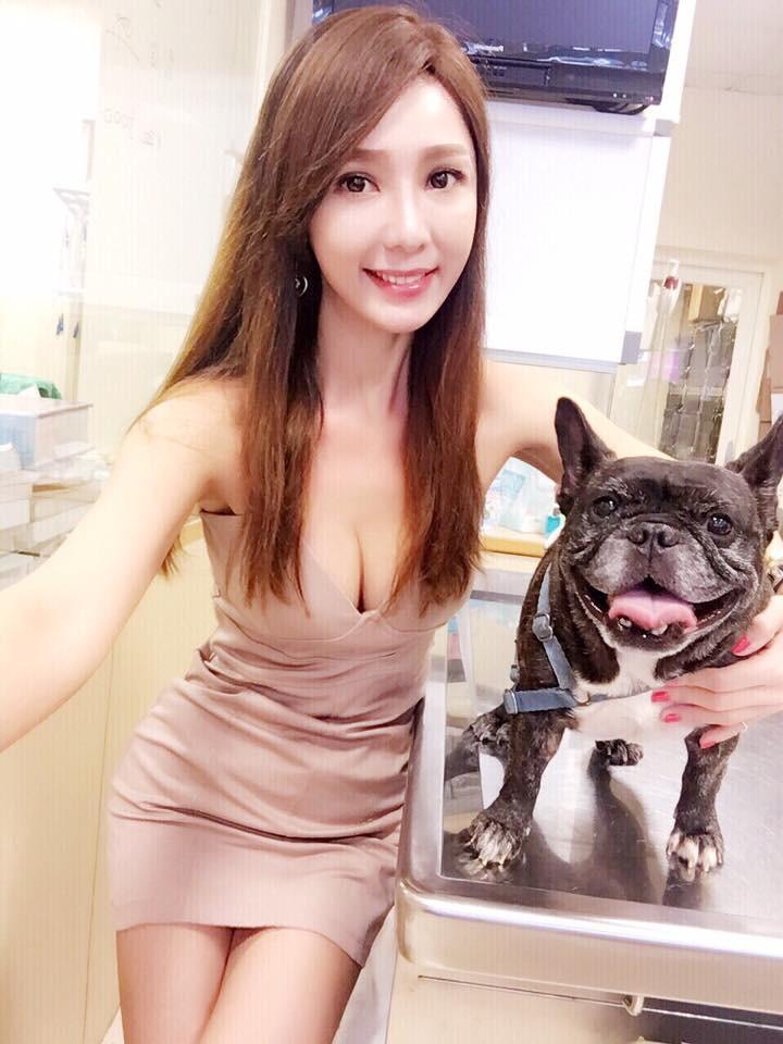 Công bố đoạn ghi âm Helen Thanh Đào bị người đàn ông 50 tuổi quấy rối-1