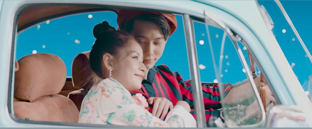 Văn Mai Hương không thể coi Chi Pu là ca sĩ đồng nghiệp sau khi xem bản hát live-3