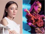 Văn Mai Hương không thể coi Chi Pu là ca sĩ đồng nghiệp sau khi xem bản hát live