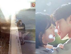 Buồn ngủ vì 5 cặp đôi phim Hàn có tương tác 'nhạt như nước lã'
