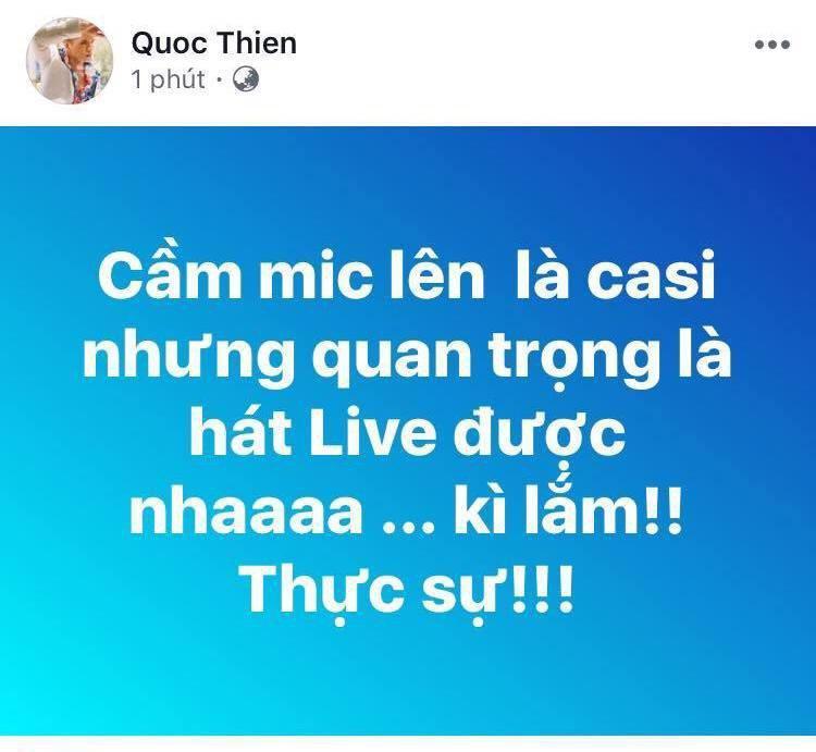 Hương Tràm tiếp tục tham gia vào cuộc đá đểu Chi Pu cùng đồng nghiệp-1