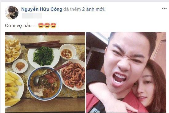 Hot girl - hot boy Việt 20/11: Tâm Tít khoe 1001 biểu cảm siêu yêu của cậu cả-12