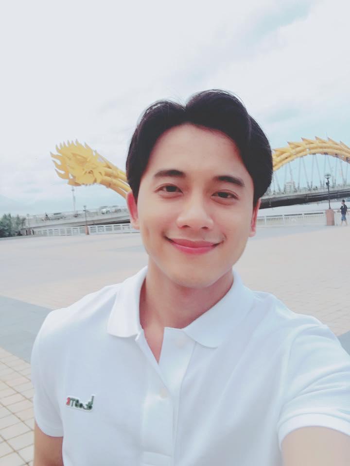 Hot girl - hot boy Việt 20/11: Tâm Tít khoe 1001 biểu cảm siêu yêu của cậu cả-13
