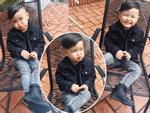 Hot girl - hot boy Việt 21/11: Tun Phạm lộ rõ sự đanh đá khi hóa thân thành cô giáo khó tính-8