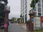 4 trẻ sơ sinh tử vong tại Bệnh viện Sản nhi Bắc Ninh
