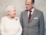 Hoàng hậu làm thay đổi cục diện nước Anh: Không sinh được con trai, bị vua ghẻ lạnh và tống giam-5
