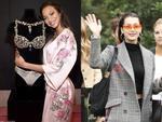 Cú vồ ếch lịch sử của show nội y Victorias Secret: Siêu mẫu xứ Trung ngã sấp mặt-7