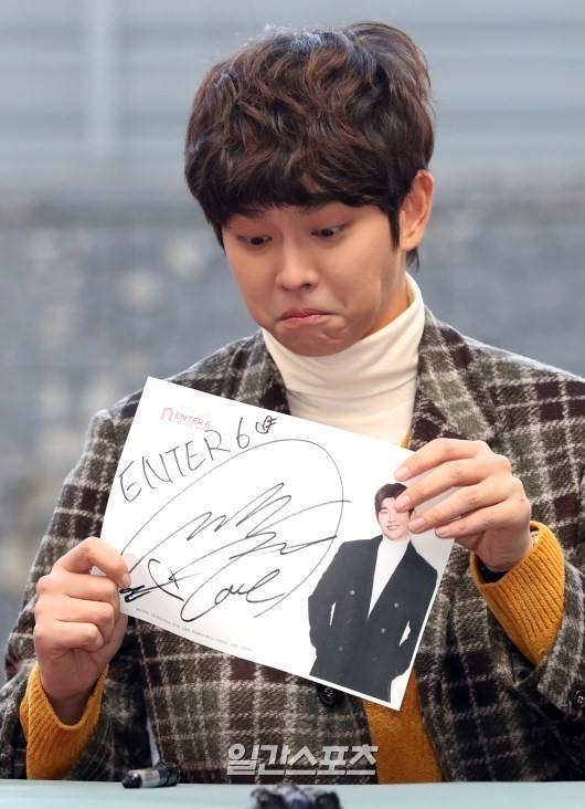 Sao Hàn: Nàng Dae Jang Geum Lee Young Ae được khen ngợi nhờ công tác từ thiện-6