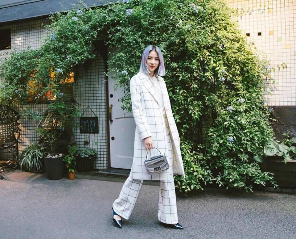 Đôi ngả đường tình, Lee Min Ho - Suzy vẫn diện street style ăn ý đẹp bất chấp-3