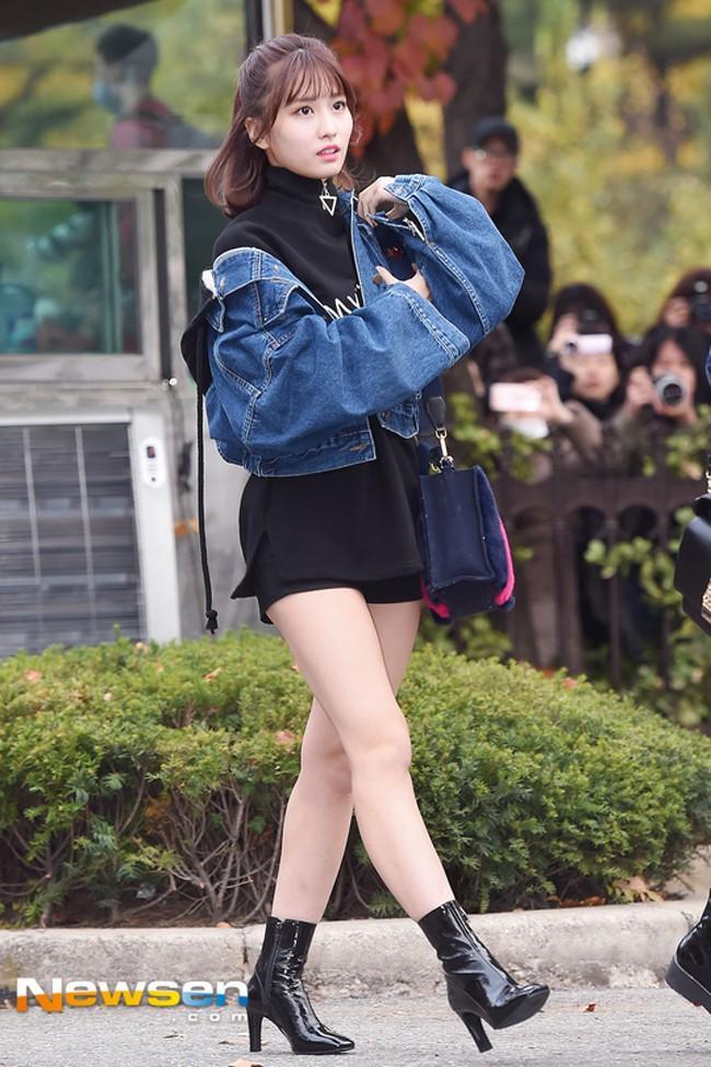 Đôi ngả đường tình, Lee Min Ho - Suzy vẫn diện street style ăn ý đẹp bất chấp-4