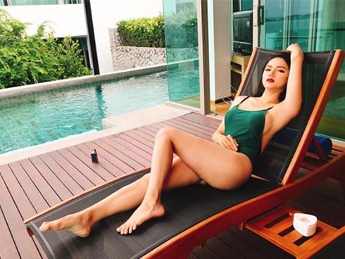 Hương Giang Idol: 'Tôi bề ngoài lanh lợi thông minh nhưng thực ra não hoạt động bất thường'