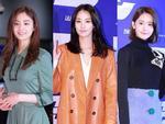 Sự nghiệp có sắc mà không hương của mỹ nhân vô danh từng là bạn gái tin đồn nhiều sao hạng A xứ Hàn-14