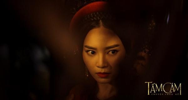 Ninh Dương Lan Ngọc: hành trình vịt hóa thiên nga từ bé Nương cánh đồng cho tới cô Ba Sài Gòn-3