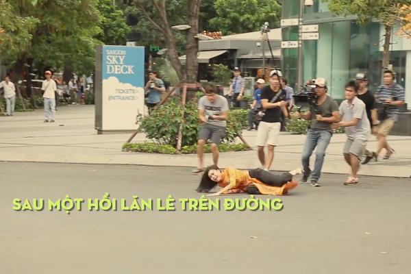 Ninh Dương Lan Ngọc: hành trình vịt hóa thiên nga từ bé Nương cánh đồng cho tới cô Ba Sài Gòn-7