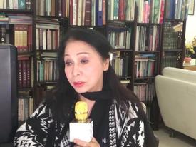 Hit mới của Noo Phước Thịnh được chuyển thể sang phong cách cải lương