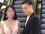 Chú rể Tây soái ca bị tố bắt cá hai tay ở Nha Trang: Tôi chỉ làm mẫu cho bộ ảnh, không hề yêu cô ấy!-8