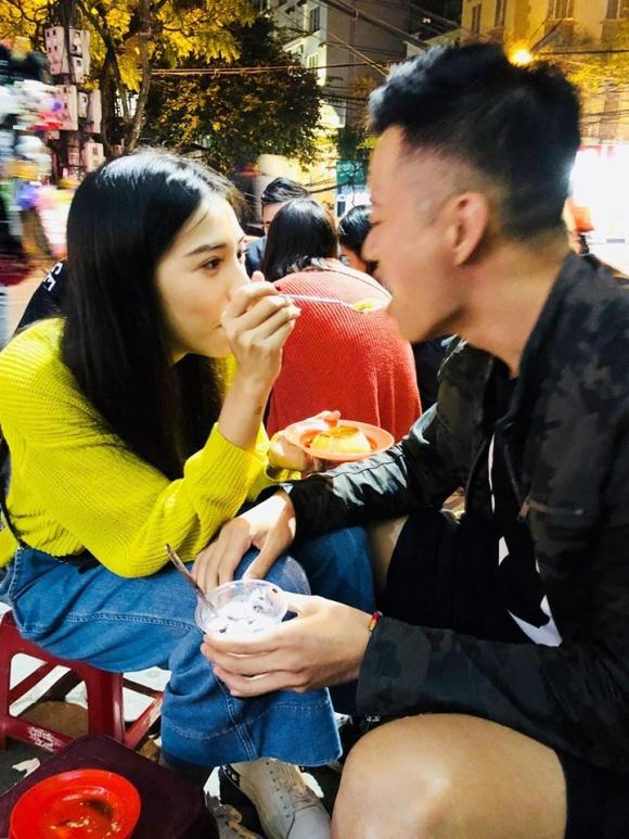 Hot girl - hot boy Việt 21/11: Tun Phạm lộ rõ sự đanh đá khi hóa thân thành cô giáo khó tính-4
