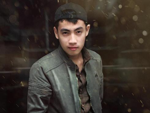 Làm ảo thuật quá vi diệu, 9X Bắc Giang được ví như 'Zach King phiên bản Việt'