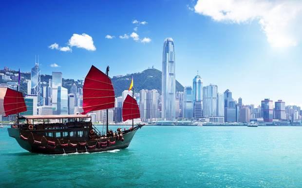 9 trải nghiệm ở Hong Kong cho du khách không thích mua sắm-1