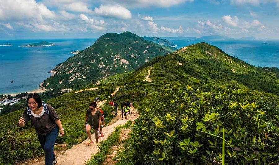 9 trải nghiệm ở Hong Kong cho du khách không thích mua sắm-2