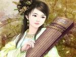 Số phận 5 người phụ nữ xấu xí nhất Trung Hoa: Kẻ bị ví như Dạ Xoa, người được làm Hoàng hậu-7