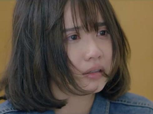 'Ngược chiều nước mắt' tập 19: Trang đau đớn cầu xin có con trước khi Hiệp chết